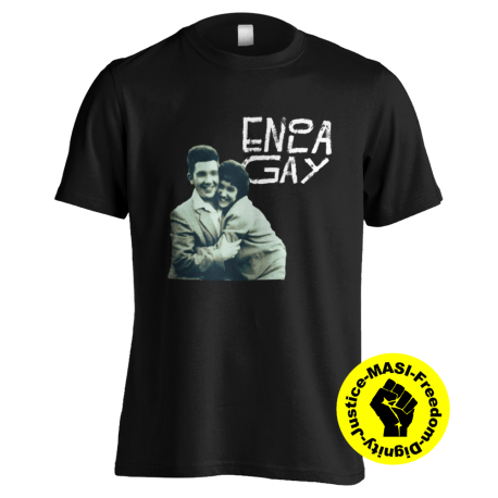 Enola Gay T Shirt